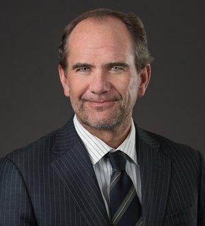 John P. Desmond's Profile Image