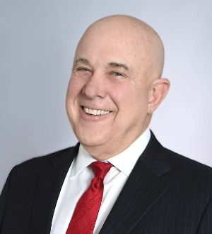 Image of John P. Frucco