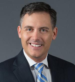 Image of John P. Gonway