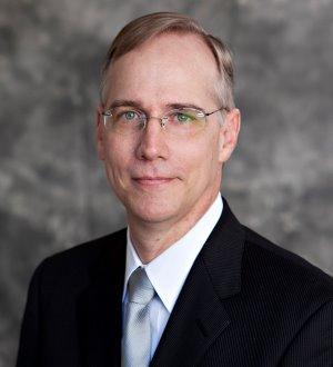 Image of John P. Higgins