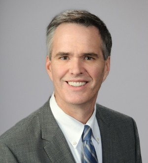John P. Hutchins
