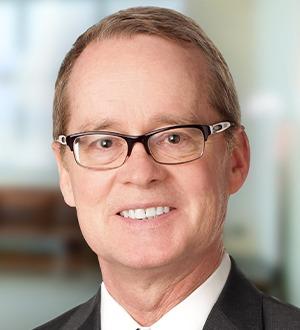 John P. McNearney's Profile Image