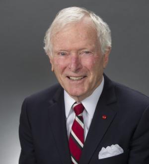 John P. McNicholas's Profile Image