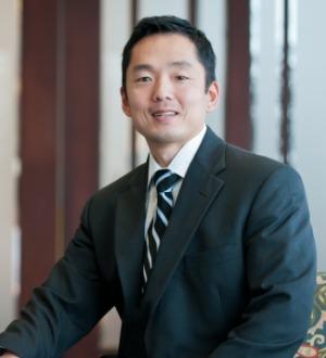 John Park's Profile Image