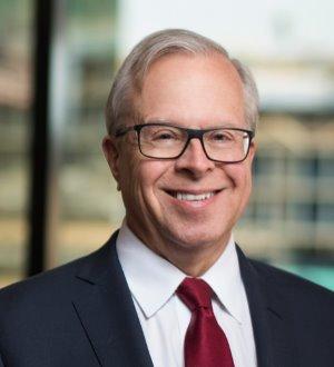 John Parker Sweeney's Profile Image