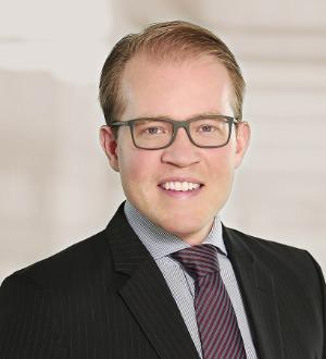 Image of John-Patrick Bischoff
