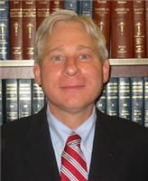 John R. Becker