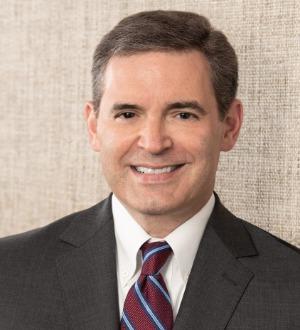 John R. Cella's Profile Image