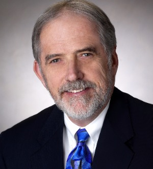 John R. Cooney