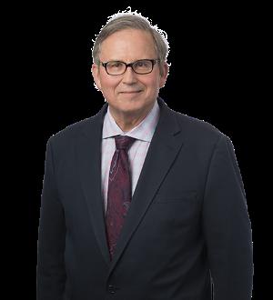 John R. Cummins's Profile Image