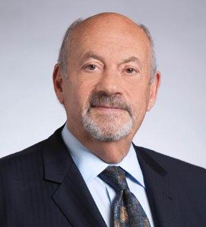 John R. Engel