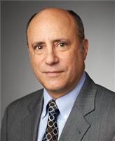 John R. Gierl