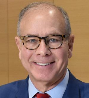 John R. Hammond III