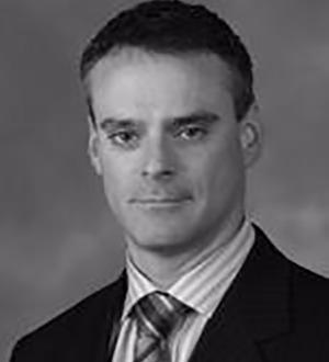 John R. Haug's Profile Image
