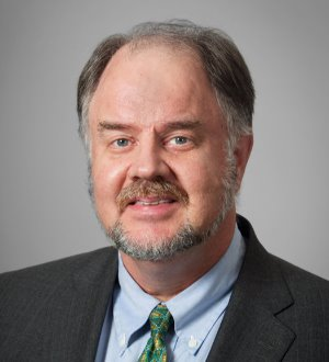 John R. Hempill