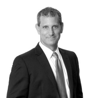 John R. Keville's Profile Image