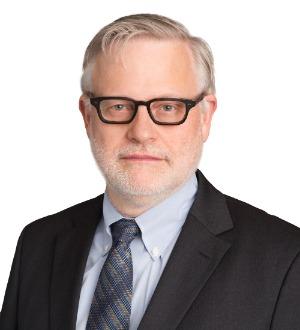 Image of John R. Neeleman