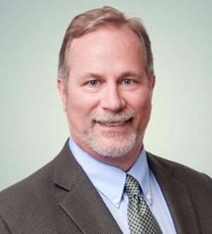 John R. Nelson's Profile Image