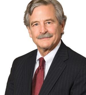 Image of John R. Reeves