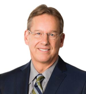 John R. Rizzardi's Profile Image