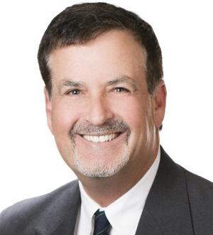 Image of John Roxon
