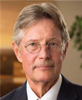 John S. Chindlund's Profile Image