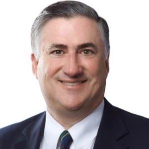 John S. Cipolla