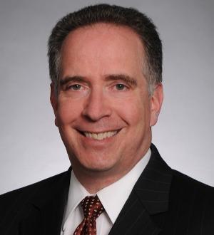 John S. Kaplan's Profile Image