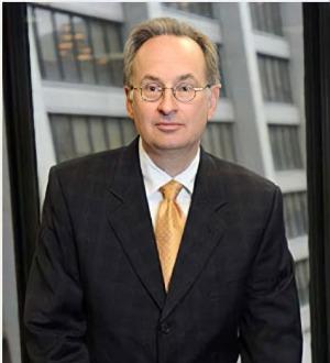 John S. Mrowiec