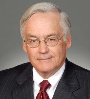 John S. Skilton's Profile Image