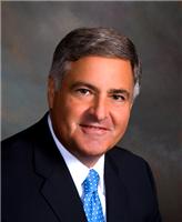 John Scarola's Profile Image