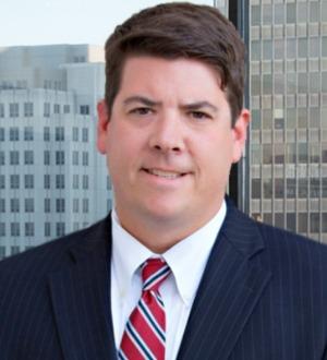 John T. Andrishok's Profile Image