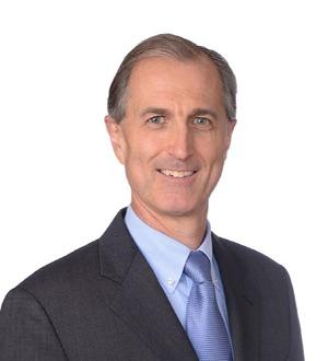 John T. Bauer