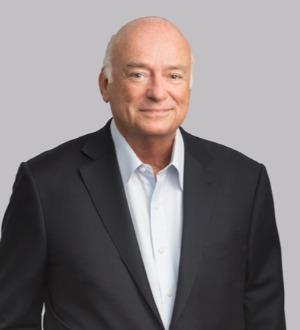John T. Frankenheimer's Profile Image
