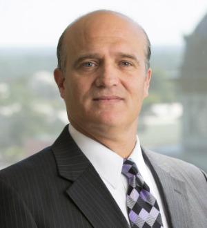 Image of John T. Lay, Jr.
