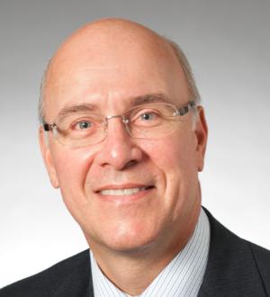 John T. McLandrich's Profile Image