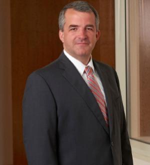 John T. Reichert
