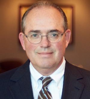 John T. Rogerson's Profile Image