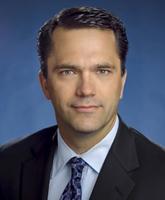 John T. Wolak's Profile Image