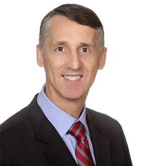 John M. Taladay's Profile Image