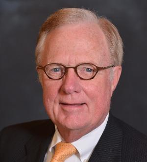 John W. Allen's Profile Image