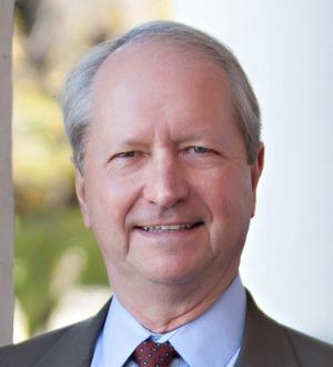 John W. Barton, Jr.