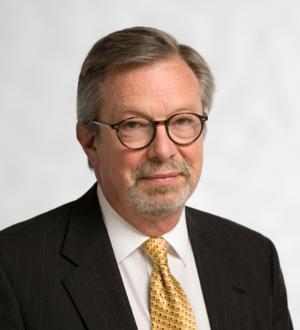 John W. Boyd's Profile Image