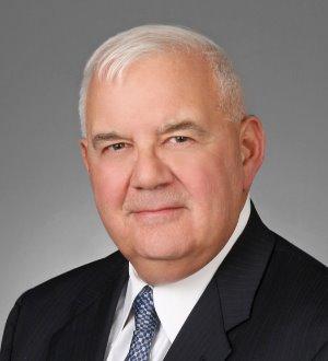 John W. Chierichella