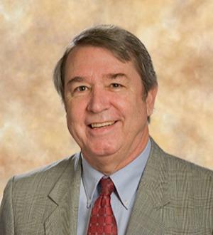 John W. Currie