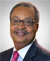 John W. Daniels Jr.