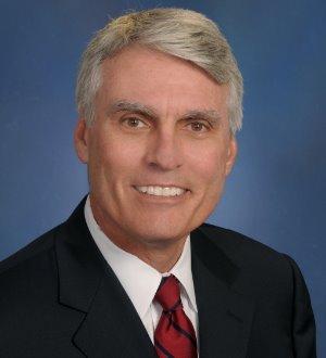 John W. Devine's Profile Image