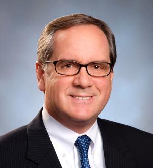 John W. Draskovic