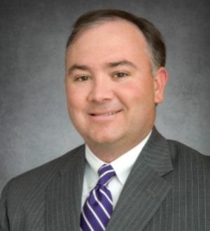 John W. Elder's Profile Image
