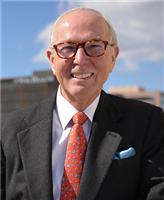 John W. Haley